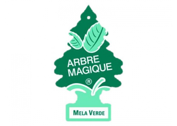 ARBRE MAGIC ASS. (48)