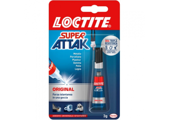 LOCTITE SUPER ATTAK 3GR (24)